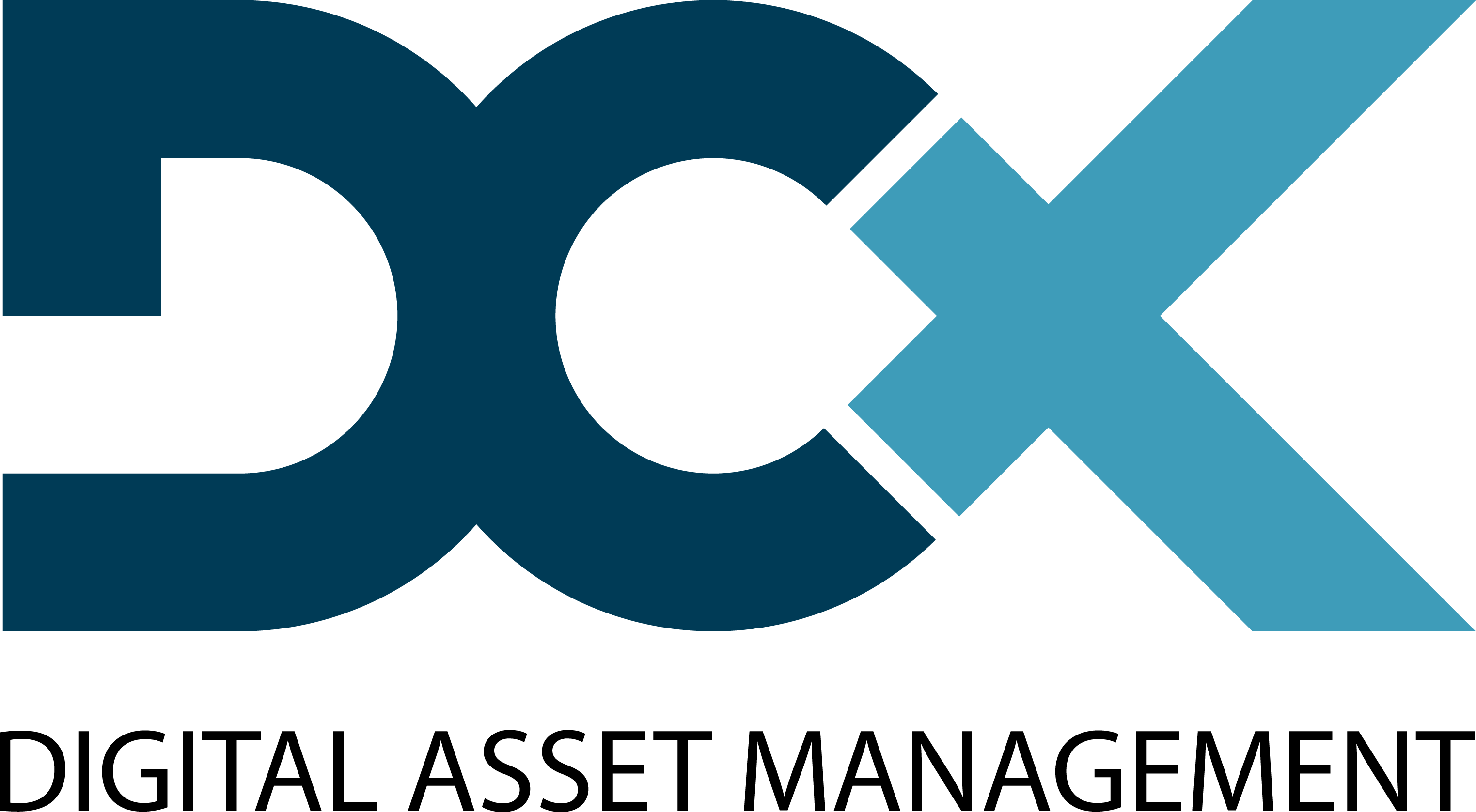 DC-X - Digital Collections